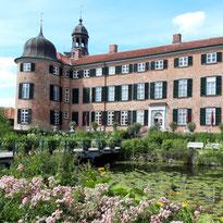 lf-bokhorst