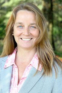 Claudia Stenger