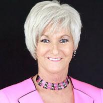 Testimonials-on-Kathy-D-Carter-Healer-Spiritual-Coach