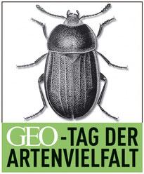©geo.de
