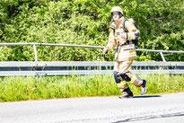 © Stefan Quentin - Feuerwehr Völksen