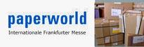 Paperworld - Messe Frankfurt 2017