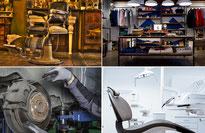 Werbung Geschäfte, Lokale, Werkstatt - seo-webseiten-beratung.de