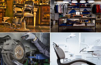 SEO Geschäfte, Lokale, Werkstatt seo-webseiten-beratung.de