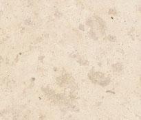 Dietfurter Kalkstein gelb-geschliffen