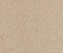 Abtswinder-Sandstein-Castell-geschl