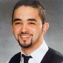 Profilbild Karim