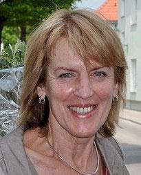 Elisabeth Felbauer, Energethikerin