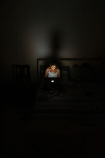 Photo by Oleg Magni on Pexels
