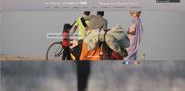 Photos reportage de l'Inde, Rajasthan et L'Inde du Sud