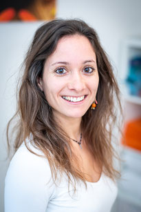 Tanja Toffolon