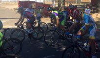 saubion guidon bayonnais vélo ufolep bayonne anglet biarritz cyclisme club route