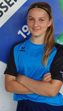 Jasmin Rustemeier