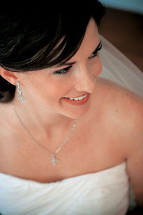 Bridal Makeup, CMB-Solent, Southampton, Portsmouth, Fareham, Hampshire. Colour me Beautiful, Wedding day makeup, Colour me Beautiful, CMB