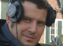 Inhaber: Oliver Prasnikar
