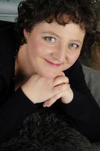 Amanda Laurie