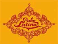 vilnius nightlife - pabo latino