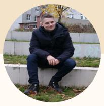 Danny Kierseck von Kleinkapital