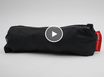 gymbag, lifestyleprodukt, turnbeutel, 2in1 beutel, beutel, rucksack
