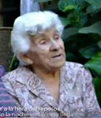 Emerita Miranda Soto