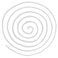 Spirale, Atemraum Allgäu, Atemarbeit, Atembehandlungen, Einzelbehandlungen, Gruppen, Atemgruppen. Atemarbeit nach Herta Richter mit Eva-Maria Gehring, Atempädagogin, Allgäu, Burgberg
