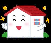 健康住宅イメージ