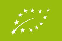 Bio, Öko, Biosiegel, Biozertifizierung, ökologisch, Fair Trade