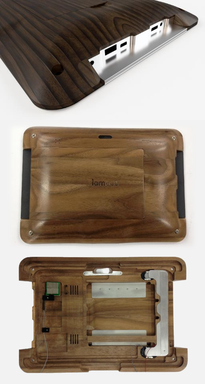 MicroPro's Kappa prototype