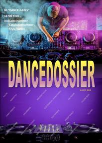 Dancedossier 2018