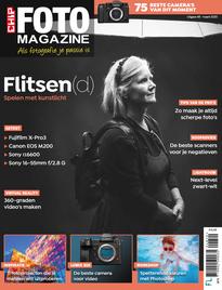 angelique-breevoort-publicatie-kunstenares