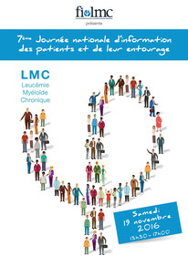 lmc france fi lmc journee patients 2016