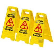 Mindestanforderung, Sturzgefahr, slip-and-fall, grip, supergrip, slipgstop, rutschstop,