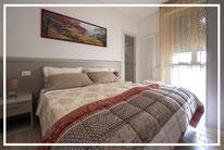 Bed and Breakfast  Le Quattro Stagioni - Cisanello - Pisa - www.lequattrostagioni.com