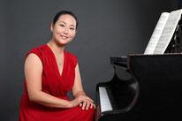 Klavierlehrer in Altona, Othmarschen, Ottensen