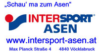Intersport Asen