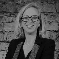 Audrey Assemat - Directrice d'Authentis