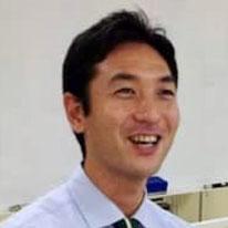 (株)フィットネスビズ 代表取締役 伊藤 友紀さん