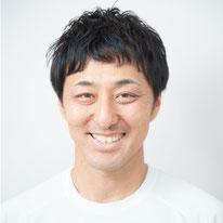 (株)nano  代表取締役 高橋 順彦さん