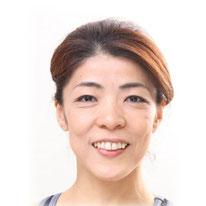 カラダ改善スタジオYPAF 代表 浅見 由紀子