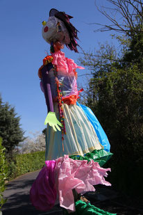 Madame Carnaval