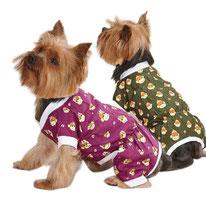 одежда для дома, купить, обувь для собак, собака, маленькая собачка, одежда для собак, LIMARGY, FORMYDOG