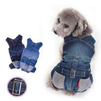 штанишки для собак, купить, собака, маленькая собачка, одежда для собак, LIMARGY, FORMYDOG
