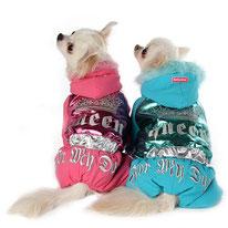 зимние комбинезоны для маленьких собак, Limargy, , dog, собака, купить одежду, маленькая собачка, LIMARGY, FORMYDOG, ТУЗИК