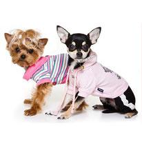 летняя одежда для собак, купить, комбинезон для собак, дождевик для собаки, обувь для собак, собака, маленькая собачка, одежда для собак, обувь для собак, LIMARGY, FORMYDOG