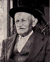 Eduard Bauer