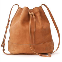 Baby Can Travel Store - Tadesse Bucket Bag