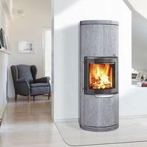 chauffage au bois po le bois poele a bois chauffage bois chaleur nordique expert en chaleur bois. Black Bedroom Furniture Sets. Home Design Ideas