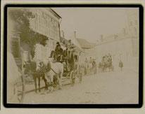 souvenir du congrès archéologique, Saint-Riquier 1893