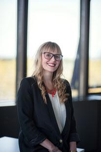 Diplom-Psychologin Patrizia Kubiec Mannheim