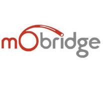 mobridge | bluetooth phone | aftermarked | Nachrüstung | OEM integration | Premium Auto Vehicle |